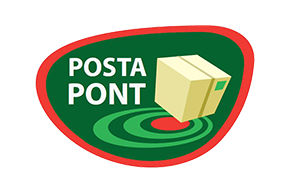 PostaPont-logo