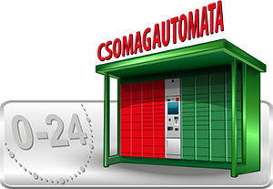csomagautomata_logo