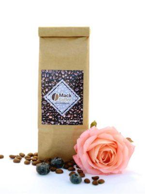 Kolumbia Supremo SHG - kolumbiai arabica kávé